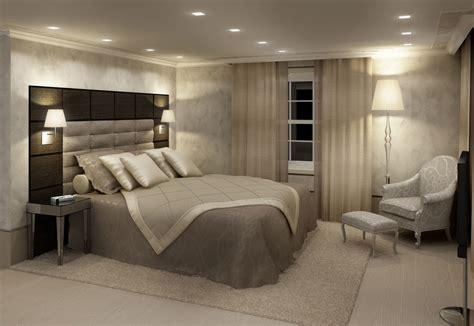 arredamenti milani camera da letto classica