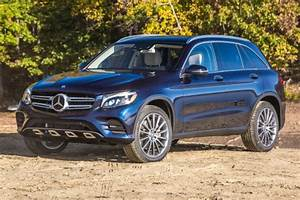 Mercedes Benz Classe Glc Dimensions : 2016 mercedes benz glc class carhagg changing the way america buys cars ~ Maxctalentgroup.com Avis de Voitures