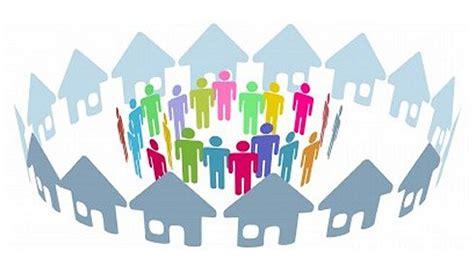 changement adresse si鑒e social logements sociaux demande de logement social social et santé