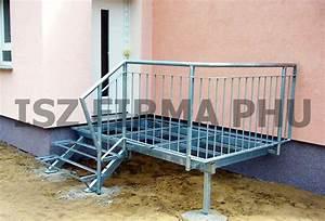 Küchenmöbel Aus Polen Mit Preise : angebote von aussentreppen aus polen ~ A.2002-acura-tl-radio.info Haus und Dekorationen