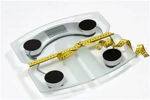 Kalorien Bedarf Berechnen : kalorienbedarf ganz einfach berechnen ~ Themetempest.com Abrechnung