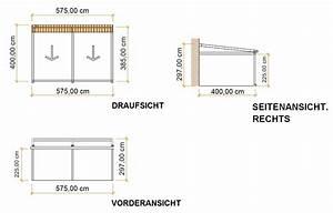 Epoxidharzboden Preis Pro Qm : terrassen berdachung pro qm ~ Lizthompson.info Haus und Dekorationen
