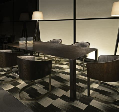 high  dining tables modern dining tables