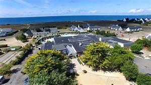 Vvf villages la turballe reservation gratuite sur for Village vacances belgique avec piscine 10 vvf villages la turballe reservation gratuite sur