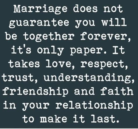 understand your wife quotes