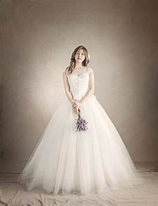 related keywords suggestions for korean wedding dress With korean wedding dresses