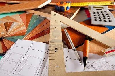 interior interior design tools