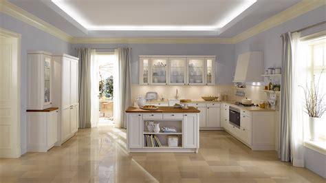 fond cuisine fond d 39 écran photo de la cuisine 3 16 1366x768 fond d