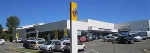 Renault Occasion Auch : renault auch concessionnaire renault fr ~ Medecine-chirurgie-esthetiques.com Avis de Voitures
