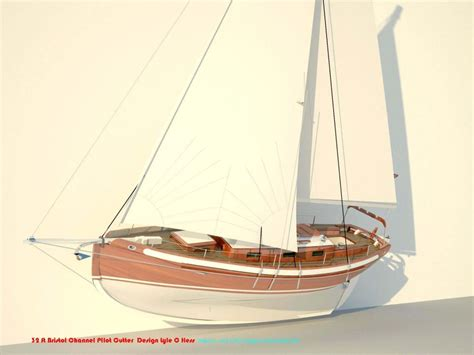 Pumpkinseed Layout Boat For Sale by Kara Hummer Layout Boat Plans For Sale
