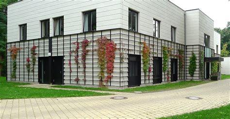 Rankgitter Metall Modern by Modernes Bauen Und Rankgitter Aus Holz