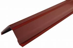 Tole De Bardage Brico Depot : rive rouge brico d p t ~ Melissatoandfro.com Idées de Décoration