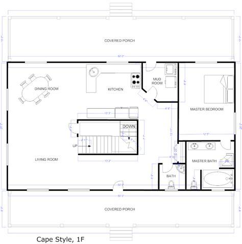 stunning  images  design floor plans home plans