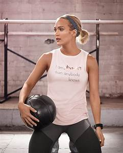 Carrie Underwood Fitness Advice | POPSUGAR Fitness