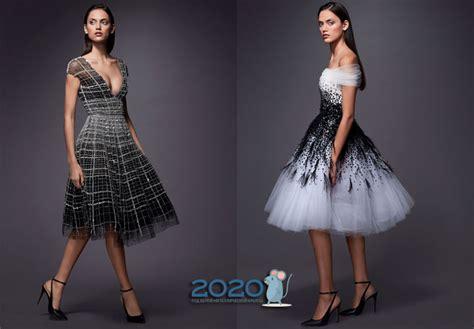 Платья На Новый Год Женские Bonprix 2020 Купить В ИнтернетМагазине