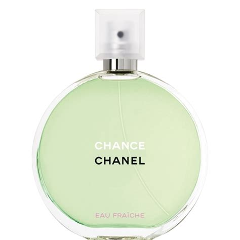 chance eau fra 206 che eau fra 206 che limited edition exclusive