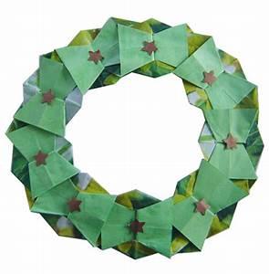 Couronne En Papier à Imprimer : mod le origami de couronne de f tes en papier ~ Melissatoandfro.com Idées de Décoration