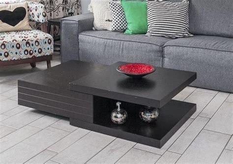 zwarte salontafel met lade zwarte salontafel met lade 120x70cm 80 00