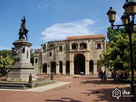 location chambres d hotes chambres d 39 hôtes domingue république dominicaine
