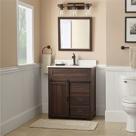 home depot bathroom sink tops home depot bathroom vanity large size of bathroom