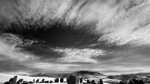 Legacy Prehistoric Britain Photography Project By Jason