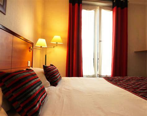 chambre 13 hotel chambre supérieure 13 hôtel coypel 2