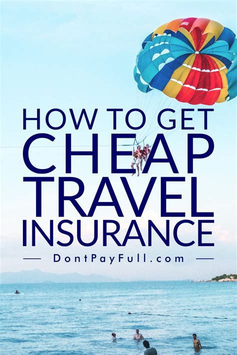 How To Get Cheap Travel Insurance 10 Tips Every Traveler. Cosmetic Plastic Surgery Center. Where To Get Personal Trainer Certification. Fluke Calibration Service Georgia Drug Rehab. Masters In Health Informatics Online Programs. Nursing School Student Loans. Industrial Racks Manufacturers. Visa Credit Card Services Phone Number. Amazon Seller Integration Grey Plumbing Pipe
