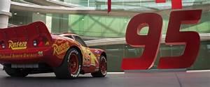 Vidéo De Cars 3 : cars 3 tr iler 5 vo ~ Medecine-chirurgie-esthetiques.com Avis de Voitures