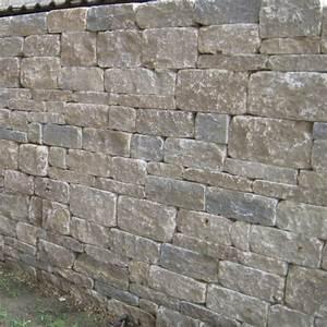 Mauer Als Sichtschutz : sichtschutz mauer zaun garten und landschaftsbau peter oskar in reithofen ~ Eleganceandgraceweddings.com Haus und Dekorationen