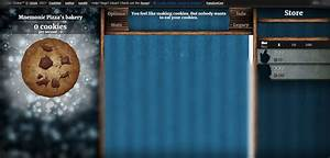 10 Best Games Like Cookie Clicker