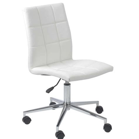 orange chairs living room white armless office chair computer with wheels pictures