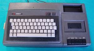 DAVES OLD COMPUTERS - Interact Family Computer