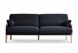 Savannah sofa by monica forster for erik jorgensen for Sectional sofas in savannah ga