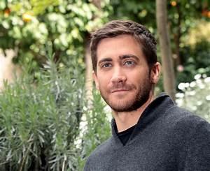 "Jake Gyllenhaal in ""Source Code"" Rome Photocall - Zimbio"