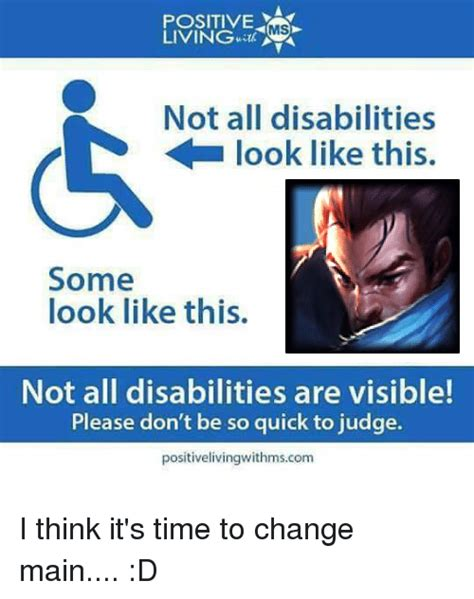 Disability Memes - funny disability memes of 2017 on sizzle dank