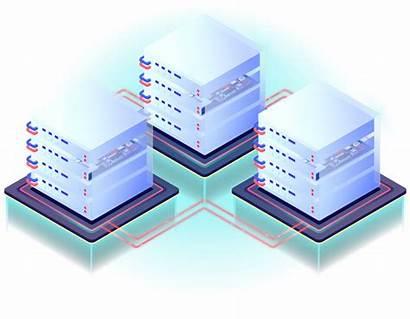 Server Ovh Advance Dedicated Servidores Infra Edition