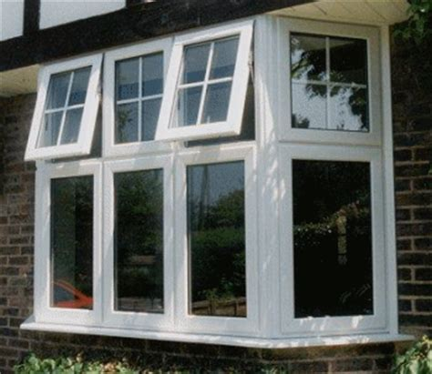 Free Double Glazing Zero Stress Guide, Replacement Windows