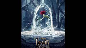 Rose Schöne Und Das Biest : daniel2k die sch ne und das biest beauty and the beast movie emma watson disney rap ~ Frokenaadalensverden.com Haus und Dekorationen