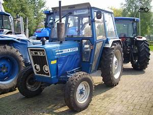 Ford 3600 Tractor Wiring Diagram Ford 4600 Wiring