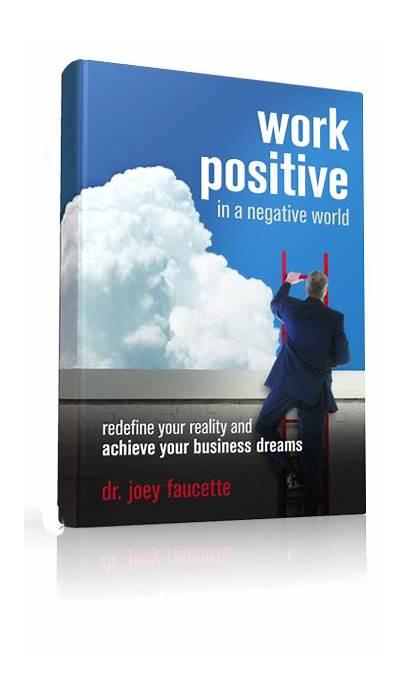 Negative Positive Info Faucette Joey Member Dr