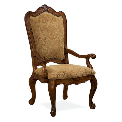 dining room arm chairs upholstered 187 gallery dining