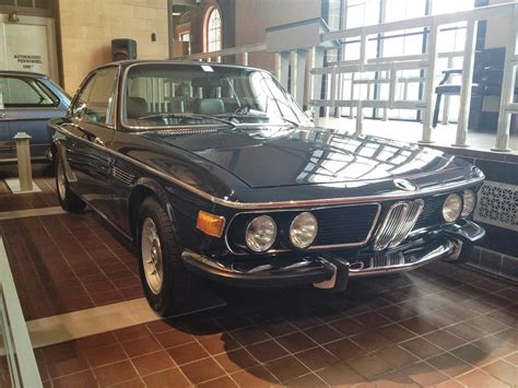 gallery bmw featured  saratoga automotive museum