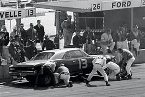 Daytona 500 Countdown: day minus 13 | Mac's Motor City Garage