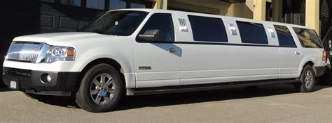 Finding Limo by The Best Place For Finding Limo Service Sherwood Park Limo