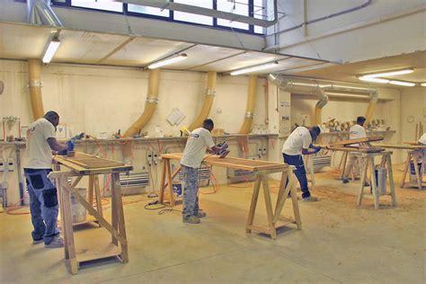Costruire Persiane Fai Da Te - restaurare persiane in legno fai da te come verniciare un