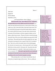 Persuasive Essay On Obesity Critical Essay On Founding Fathers  Argumentative Essay Topics On Obesity Write My Cheap Creative Essay On  Civil War