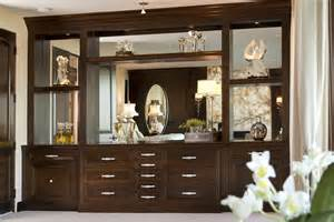 home interior style images tagged quot sconces quot san diego interior designer