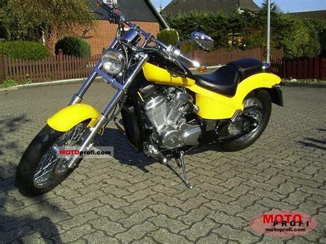 honda vt 600 shadow 1995 honda vt600c shadow moto zombdrive