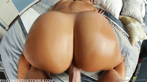 showing porn images for tan lines doggystyle pov porn