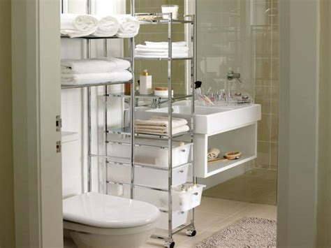storage ideas small bathroom small bathroom ideas creating modern bathrooms and